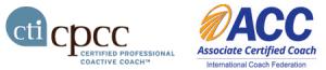coaches-logos