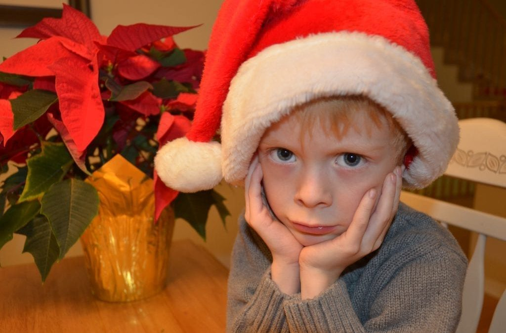 6 Reasons You May Hate the Holidays and How to Cope